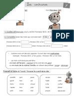 défi les contraires.pdf