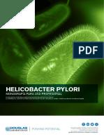 Helicobacter_pylori_monografia