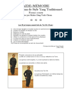 AIDE-MEMOIRE-Forme-Yang-Traditionnel-Commentee