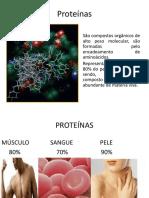 BIO-A_Proteínas