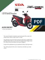 Click owner manual.pdf