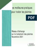 Meilleures_pratiques_plaintes.pdf