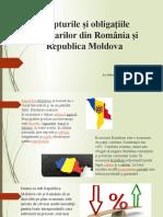Drepturile-si-obligatiile-actionarilor-din-Romania-si-Republica-2.pptx