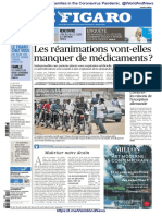 020420 Figaro - 2020-04-02.pdf