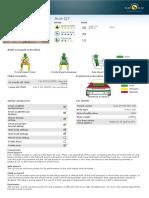 euroncap_audi_q7_2006_4stars.pdf