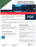 dec-techniques-informatique-gestion-reseaux-PdfBrochure-fr.pdf