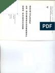 (E-book CFD) - Mechanics and Thermodynamics of Propulsion Hill - Peterson