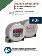 CS meter.pdf