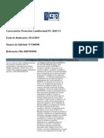 5360500 (1).pdf