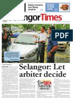 Selangor Times Dec 17-19, 2010 / Issue 4