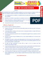 Planteando-Ecuaciones-para-Sexto-Grado-de-Primaria.pdf