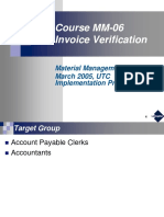 236630254-MM-06-Invoice-Verification