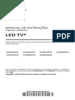 TV LG 55 SM8100.pdf