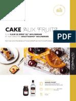WOLF_Distillerie_CakeFDB