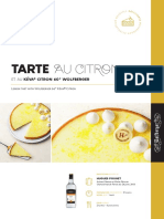 WOLF_Distillerie_TarteCitronKeva