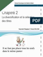 Chap 2GP.pptx
