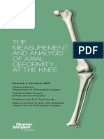 How to Measure Knee Alignment.pdf