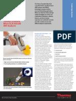 ThermoFischer Scientific Product.pdf