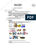 kupdf.net_grade-5-science-lesson-plan-compilationdocx.pdf