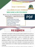 DIAPOSITIVAS MECANICA.pptx