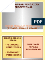 M2 BIDANG-BIDANG UTAMA.pptx
