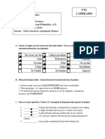 KuntumBainina(02218024)ManajemenFinanceEnglishForBusiness2April2020.docx