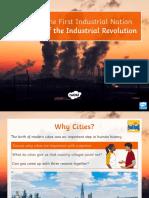 1 Industrial Revolution.pdf