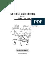 algebre-lineaire.pdf