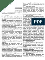 resumo-das-condicoes-gerais-do-seguro.pdf