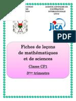 fiches_cp1_3eme_trimestre