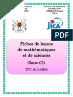 fiches_cp1_2eme_trimestre.pdf