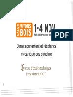 Dimensionnement_et_resistance_mecanique_des_structures.pdf
