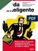 A Vida Inteligente - Adriano Augusto Ventura.pdf