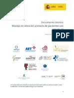Manejo_Atención primaria_ COVID-19.pdf