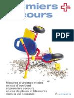 premiers_secours.pdf