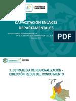 1602-Presentación PEDCTI todos los dptos.pptx