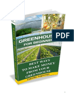 greenhouses for beginners.pdf'.pdf