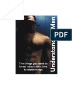 Understanding_Men.pdf'.pdf