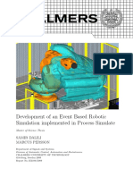 PS robot cell simulation thesis.pdf