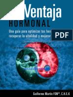 La_Ventaja_Hormonal_Version_Final_1_2017
