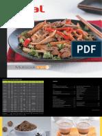 DA-Tefal-Multicook-Stir-Recipe-Book