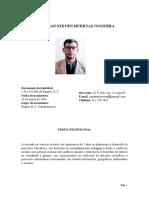 Hojadevida-JonattanHuertas_2020.docx