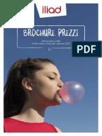 prezzi-799.pdf