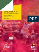 ficci-ey-m-and-e-report-2019-era-of-consumer-art.pdf.pdf