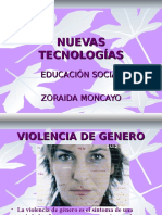 PP.MALTRATO.ppt