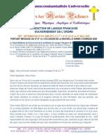 _GM-JLF-13-Message du Printemps_Mars2020.pdf