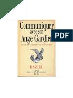 Haziel - COMMENT COMMUNIQUER AVEC SON ANGE GARDIEN.pdf