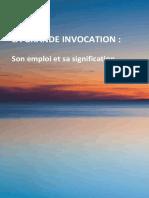 Grande_Invocation_-Emploi_et_signification.pdf