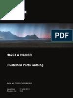 Horizon_6203_New_Model____2_