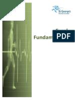 Excel-Fundamentals-Manual